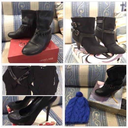 Одежда пакетом xs-s + обувь 36р. Фото 4. Москва.