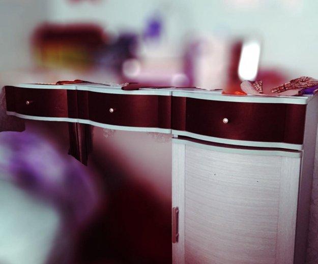 Стенка, шкаф. Фото 2. Зеленоград.