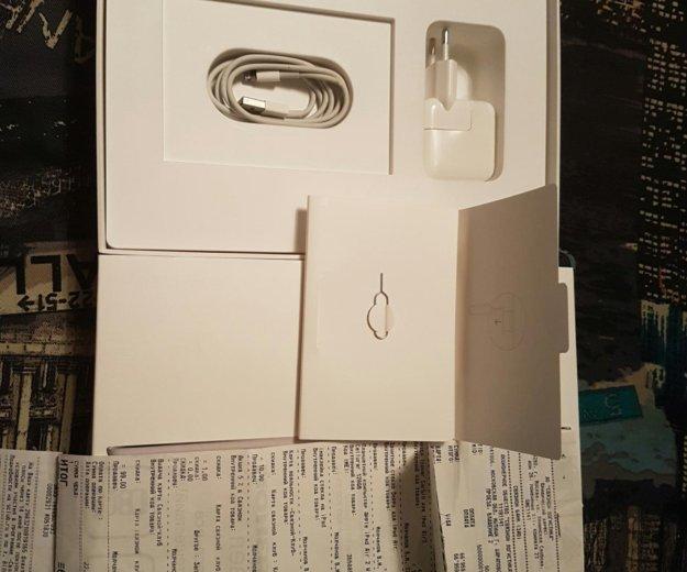 Ipad air 2, 128gb wi-fi + cellular. Фото 4. Королев.
