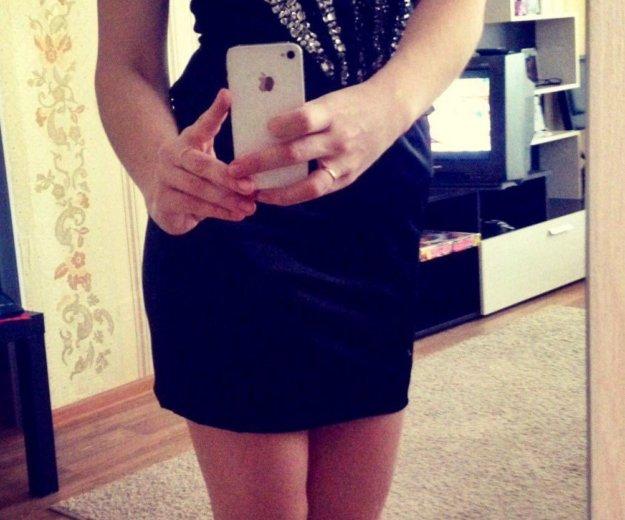 Вечернее платье. Фото 1. Омск.