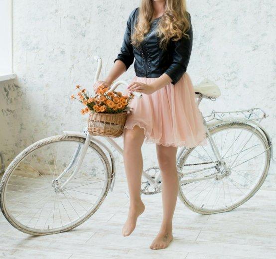 Продаю очень красивое платье. Фото 2. Ставрополь.
