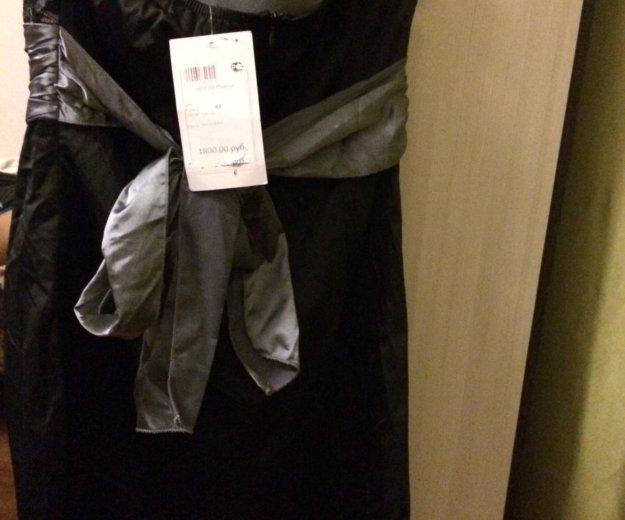 Новое платье  joymiss. Фото 2. Люберцы.