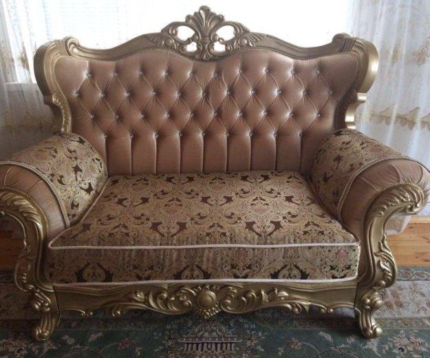 Новый диван. Фото 1. Махачкала.
