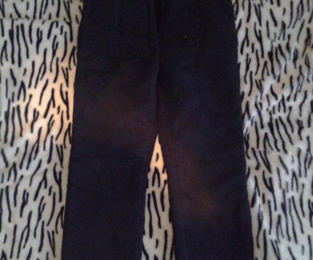 Теплые зимние штаны. Фото 1. Смоленск.