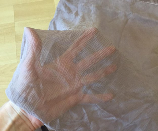 Платье pennyblack. Фото 2. Красногорск.