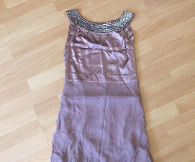 Платье pennyblack. Фото 3. Красногорск.