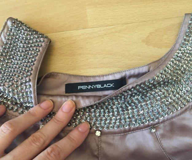 Платье pennyblack. Фото 1. Красногорск.