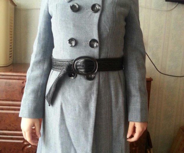 Пальто. Фото 3. Нальчик.