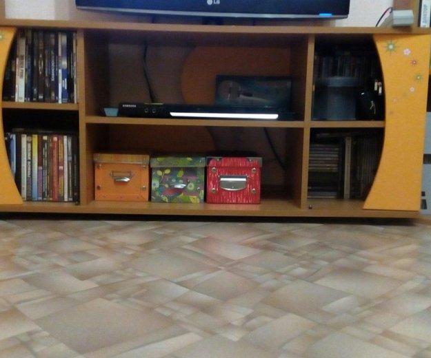 Детская мебель. Фото 2. Пермь.