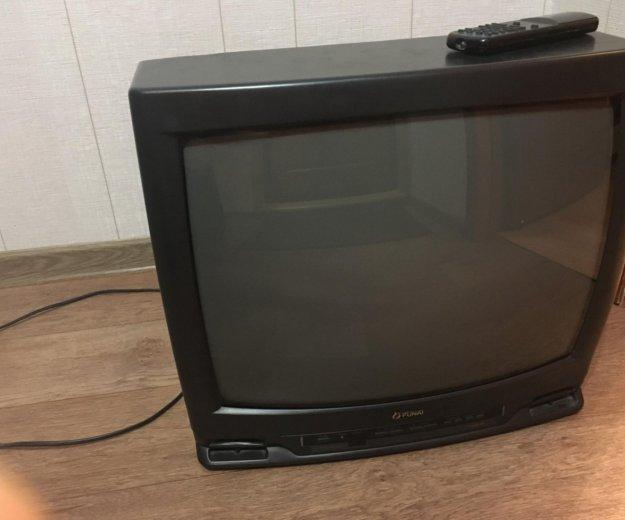 Телевизор funai. Фото 3. Ноябрьск.
