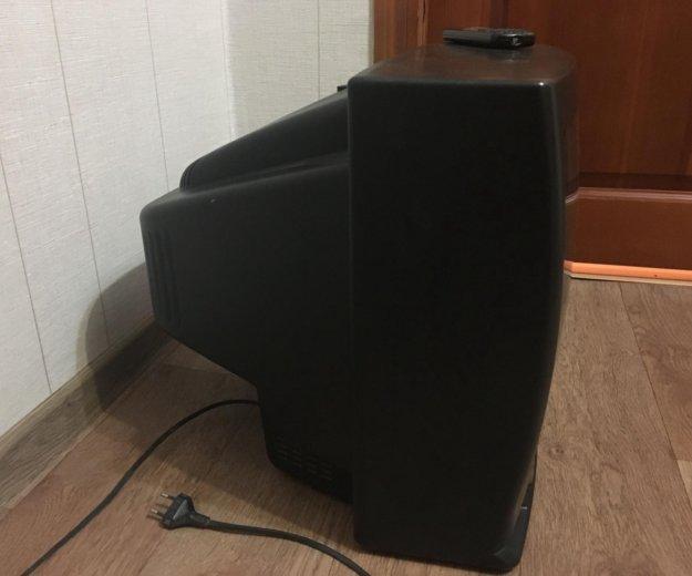 Телевизор funai. Фото 1. Ноябрьск.
