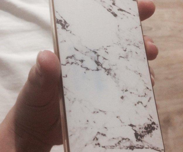 Чехол на iphone 5, 5s. Фото 1. Саратов.