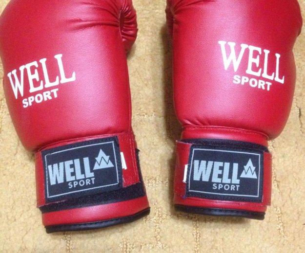 Срочно! перчатки well sport. Фото 1. Лабинск.
