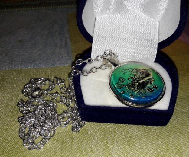 Кулоны из греции эмаль новые. Фото 2. Горбунки.
