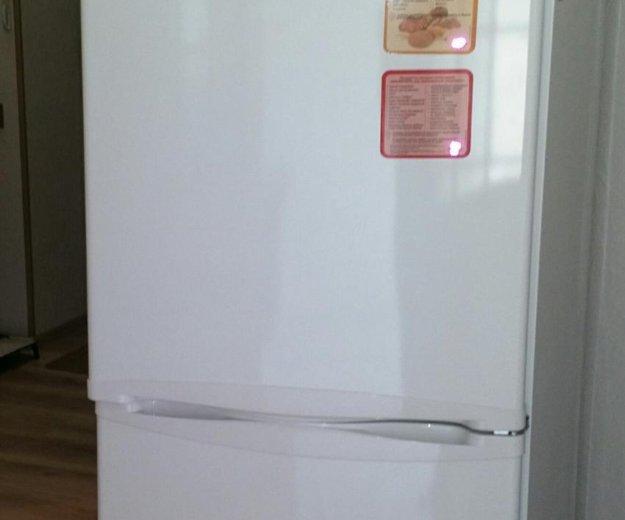 Холодильник lg. Фото 1. Барнаул.