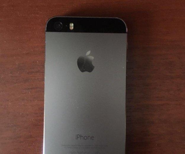Iphone 5s. Фото 1. Щёлково.