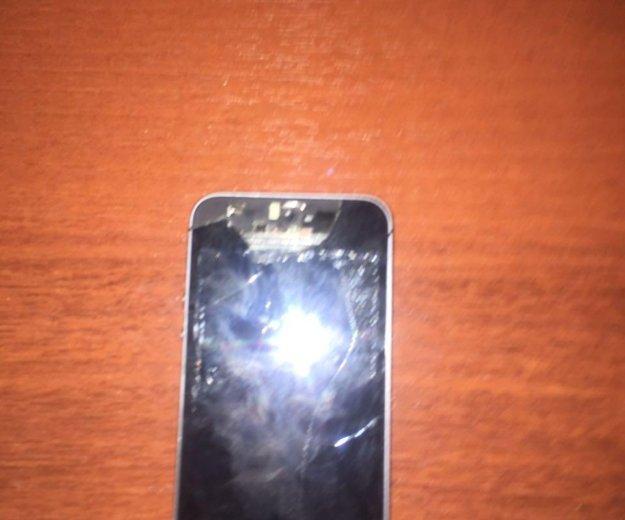 Iphone 5s. Фото 2. Щёлково.