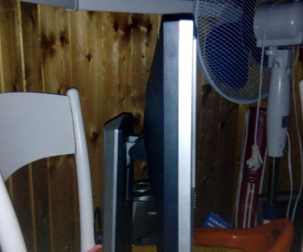 Монитор samsung. Фото 1. Электроугли.