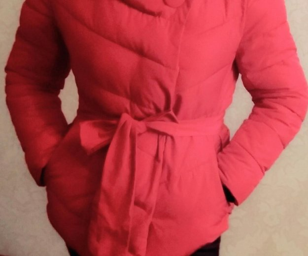 Куртка. Фото 1. Дербент.