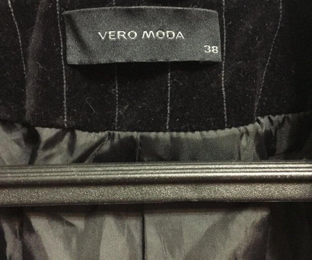 Пиджак vero moda. Фото 2. Санкт-Петербург.