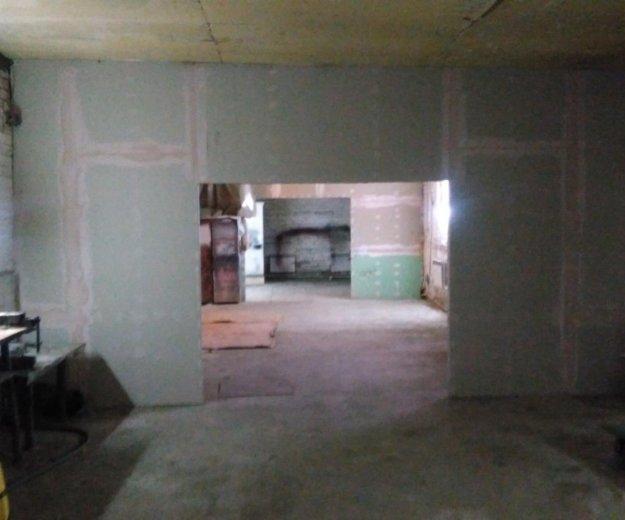 Универсальное помещение на 200 квадратов. Фото 2. Екатеринбург.