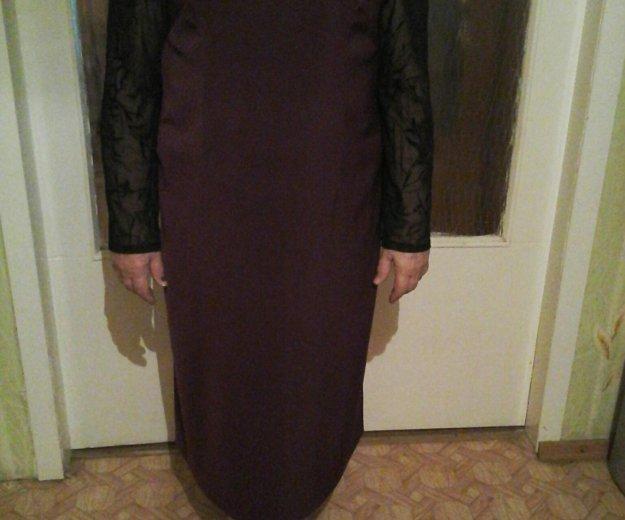 Платье. Фото 2. Оренбург.