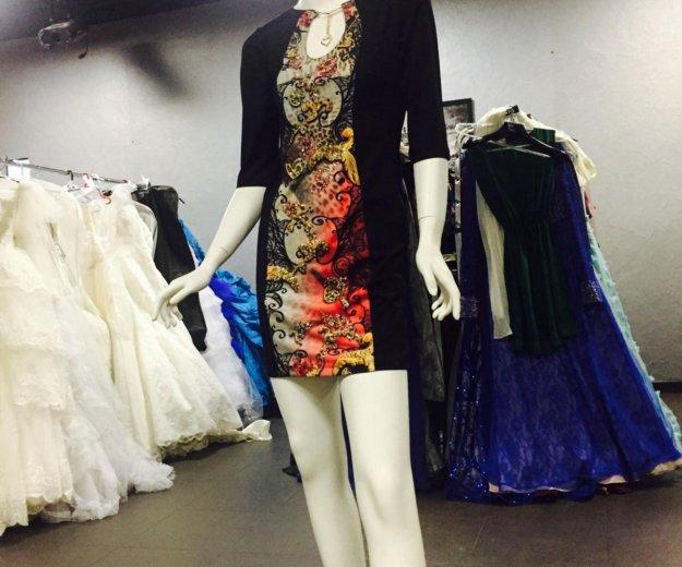 Продаётся платье. Фото 1. Ессентукская.