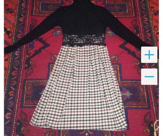 Продам платье!. Фото 3. Краснодар.
