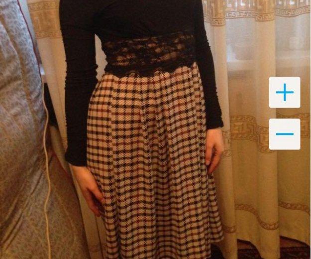 Продам платье!. Фото 1. Краснодар.