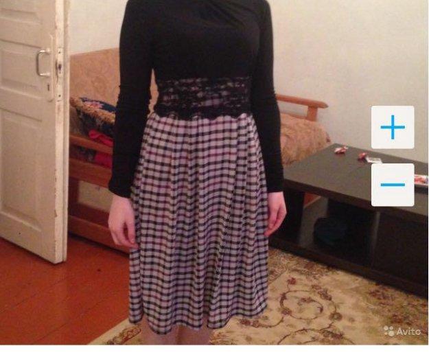 Продам платье!. Фото 2. Краснодар.