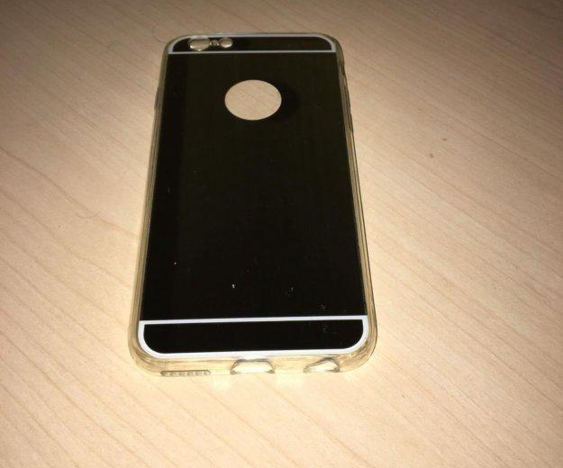 Чехол на iphone 6 6s. Фото 2. Щёлково.
