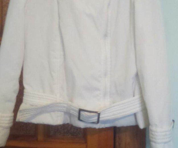 Куртка. Фото 1. Фрязино.