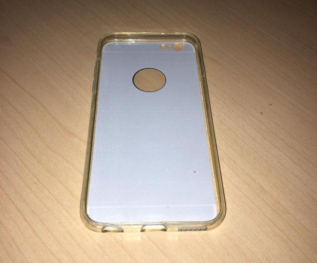 Чехол на iphone 6 6s. Фото 3. Щёлково.