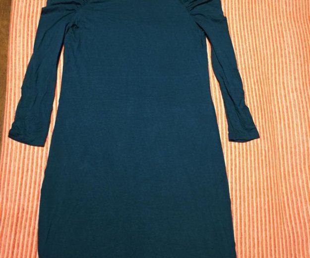 Платье супер. Фото 1. Ростов-на-Дону.