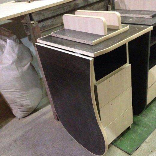 Маникюрный стол. Фото 1. Долгопрудный.