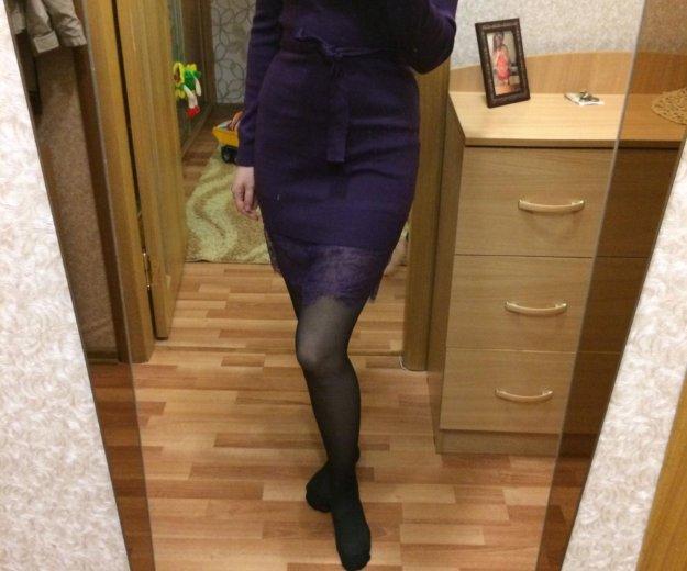 Платье. Фото 1. Ульяновск.