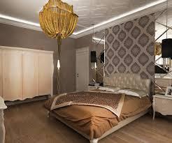 Сдам квартиру на часы или сутки!. Фото 4. Екатеринбург.