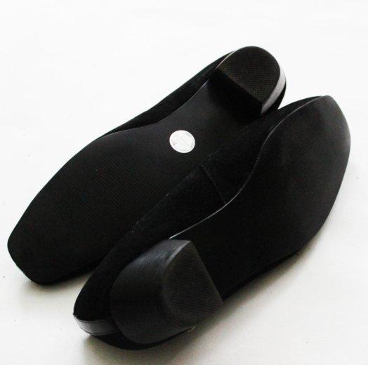 Туфли. Фото 2. Сургут.