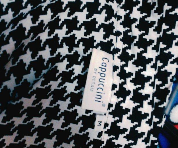 Женская рубашка. Фото 1. Ярославль.