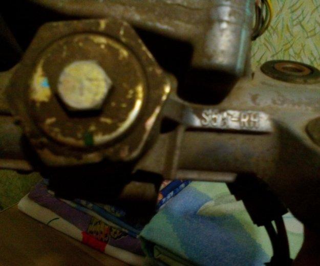 Рулевая рейка honda civic. Фото 2. Копейск.