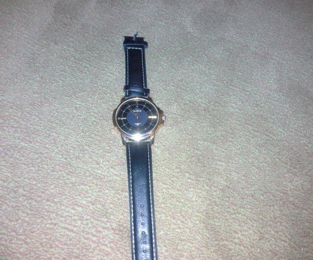 Часы наручные кварцевые yazole. Фото 2. Мытищи.