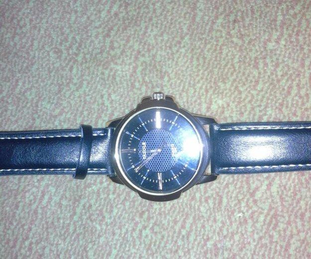Часы наручные кварцевые yazole. Фото 3. Мытищи.
