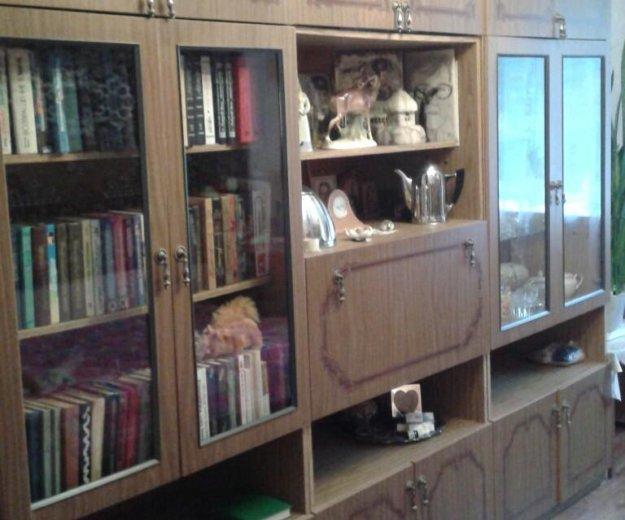 Мебель. Фото 1. Кольчугино.