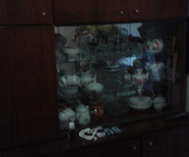 Мебель. Фото 3. Кольчугино.
