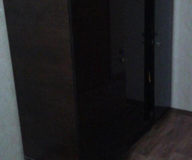 Мебель. Фото 2. Кольчугино.