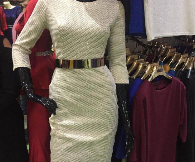 Продам платье. Фото 1. Мурманск.
