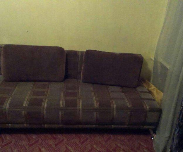 Сдам комнату-квартиру по ул.ласьвинская,56а. Фото 3. Пермь.