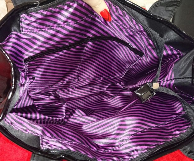 Новая!!сумка mary kay. Фото 1. Подольск.