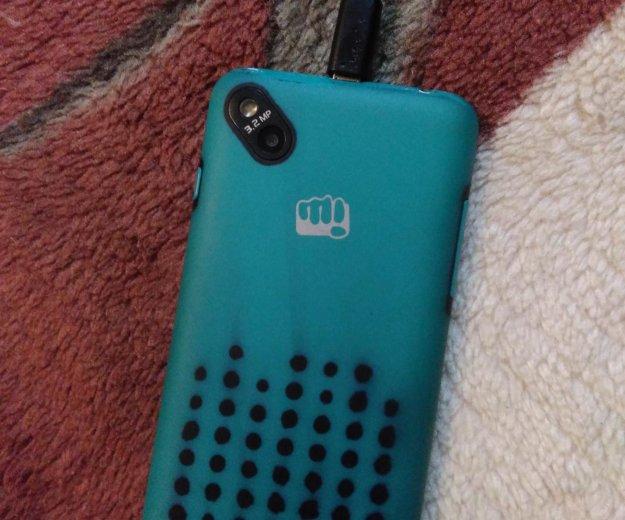 Телефон андроид болт. Фото 2. Новый Уренгой.