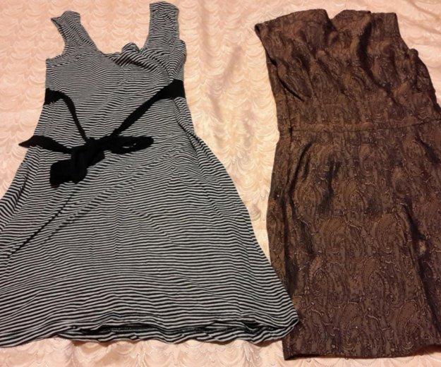 Платья 42 размера. Фото 2. Москва.